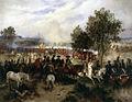 Schlacht-bei-krefeld.jpg