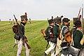 Schlacht an der Göhrde von 1813 IMG 0417.jpg