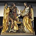 Schlachter Hochaltar Liebfrauen 1897 Relief 1.jpg