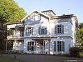 Schlebusch Villa Wuppermann.JPG