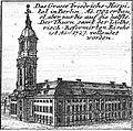 Schleuen - Friedrichs-Hospital 1757.jpg