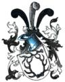 Schlichting-Wappen SWB.png