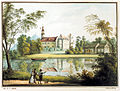 Schloss Fischbach Carl Theodor Mattis Sammlung Haselbach.jpg
