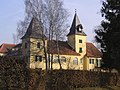 Schloss Hart.JPG