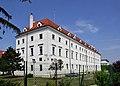 Schloss Kaiserebersdorf Simmering.jpg