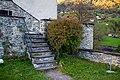 Schloss Sargans. Courtyard. 2014-11-01 18-10-08.jpg