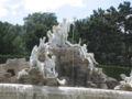 Schloss Schönbrunn 0332.jpg