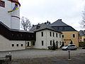 Schloss Schlettau (18).jpg