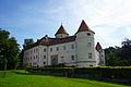 Schloss Schwertberg 3.jpg