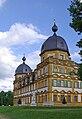 Schloss Seehof BW 3.JPG