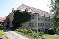 Schloss Strelzhof.jpg
