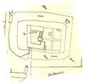 Schloss Vippach Grundriss.pdf