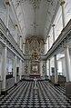 Schlosskirche Augustenburg 3.jpg