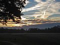 Schlossmauer - Noch einmal Sonnenaufgang 004.jpg