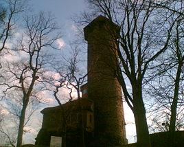 Schlossturm-Auerbach.jpg