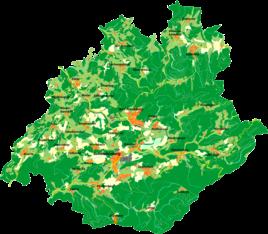 Niederhenneborn (Schmallenberg)
