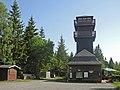 Schmiedefeld-Turm-1.jpg