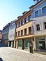 Schmiedestraße Pirna 119995447.jpg