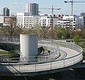 Schneckennudel - panoramio.jpg