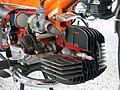 Schnittmotor Kreidler B 15-20.JPG