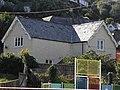 School House, Lynton, Devon.jpg