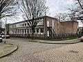 Schoolbuilding Vlierestraat Nijmegen - Q83807383.jpg