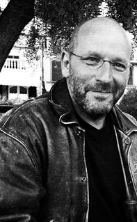 Robert Schneider (writer) Austrian writer