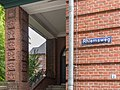 Schule Rhiemsweg (Hamburg-Horn).Eingang Rhiemsweg.29334.ajb.jpg