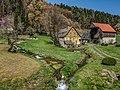 Schulmühle P4194501 2 3N-2.jpg