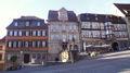 Schwaebisch hall 09.jpg