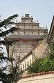 Schwarzenberg Palace (2551966766).jpg