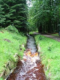 Schwarzenbergscher Schwemmkanal.jpg