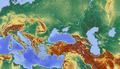Schwarzes Meer und Umgebung 1.png
