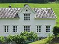 Schwedenhaus 06.jpg