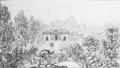 Schwetzingen-Schloss-1828-05.png