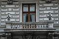 Schwindgasse 7 Balkon Halbstock.jpg