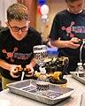 Science, Technology, English and Math Fair in Pueblo, Colorado (47101791504).jpg