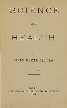 Science and Health, 1875, cover page.jpg