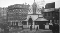 Scollay Square headhouse.png
