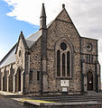 Scots Uniting Church.jpg