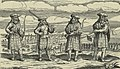 Scottish mercenaries in the Thirty Years War.jpg