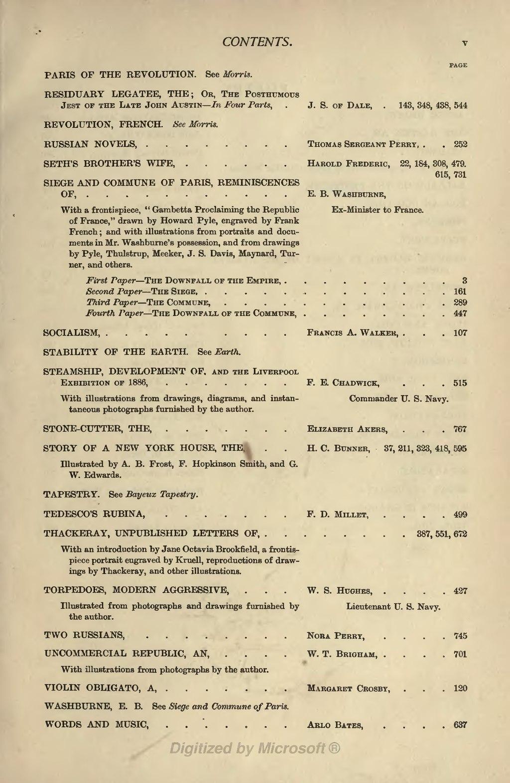 Page:Scribner's Magazine Volume 1 djvu/11 - Wikisource, the free