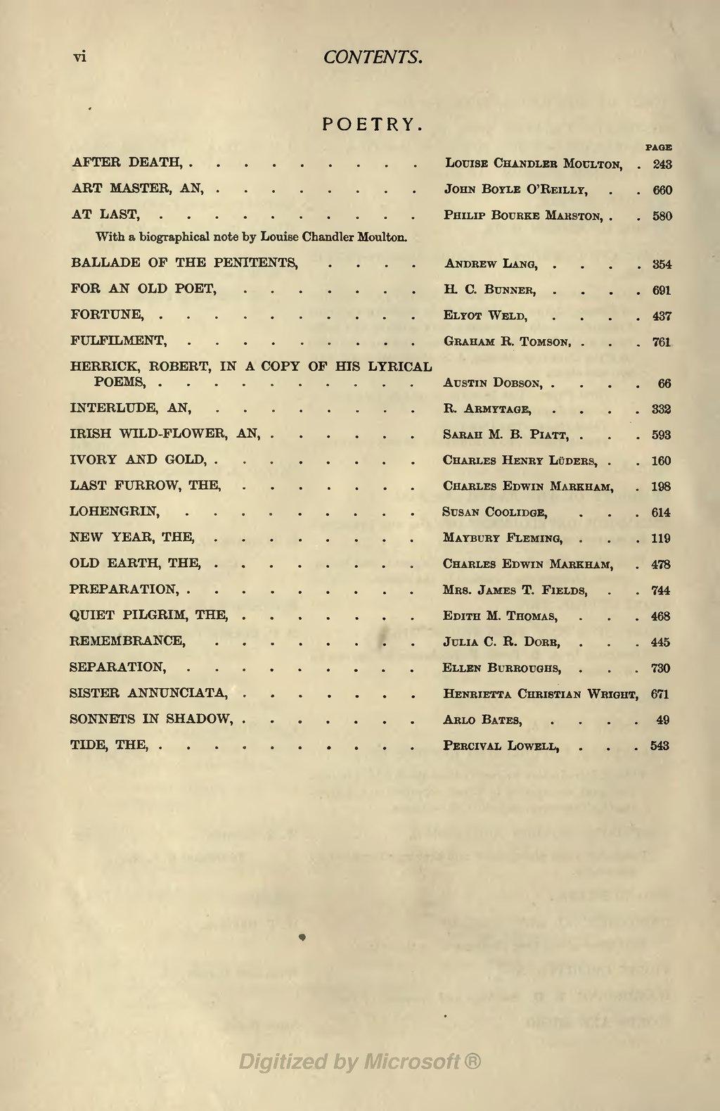 Page:Scribner's Magazine Volume 1 djvu/12 - Wikisource, the free