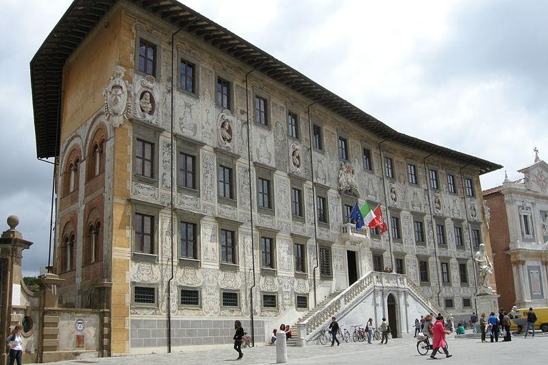 Documentos para se matricular na Itália