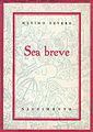 Sea Breve.jpg