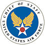 Seal of the Chief of Staff of the United States Air Force.jpg