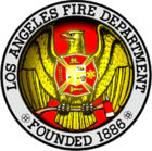 Seal of the Los Angeles Fire Department.png