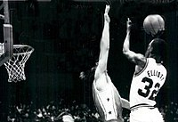 Sean Elliott 1988 Arizona Basketball.JPG