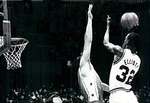 Sean Elliott 1988 Arizona Basketball.JPG