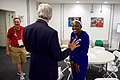 Secretary Kerry Greets Team USA's Sloane Stephens at Olympic Park (28826372935).jpg